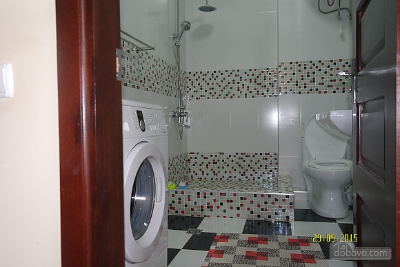 Апартаменти, 2-кімнатна (33400), 005