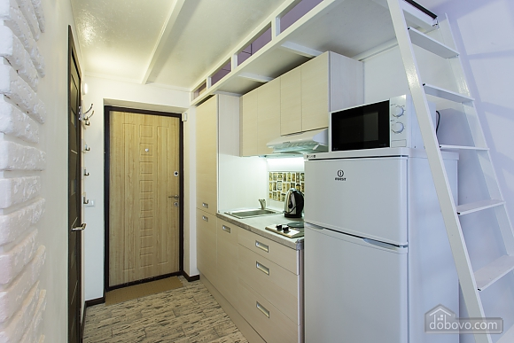 Studio-apartment, Studio (51658), 007