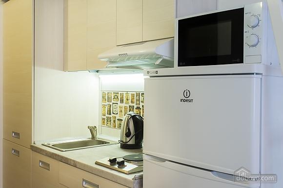 Studio-apartment, Studio (51658), 008