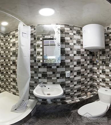 Studio-apartment, Studio (51658), 010