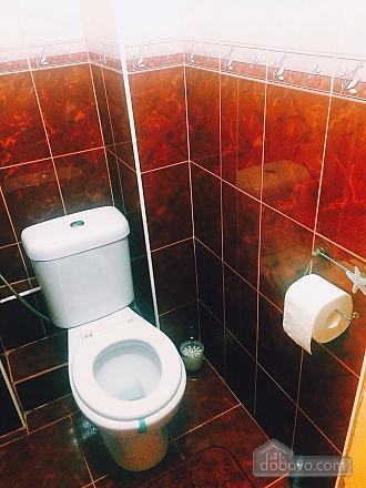 Квартира біля метро Позняки, 1-кімнатна (91160), 004