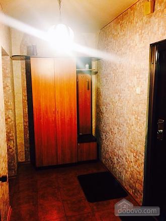 Квартира біля метро Позняки, 1-кімнатна (91160), 005