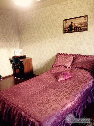 Квартира біля метро Позняки, 1-кімнатна (91160), 008