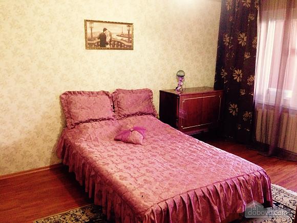 Квартира біля метро Позняки, 1-кімнатна (91160), 001
