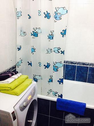 Квартира біля метро Позняки, 1-кімнатна (91160), 009