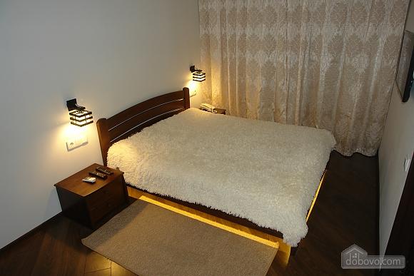 Mini hotel Sicilia - luxury suite, Monolocale (89425), 001