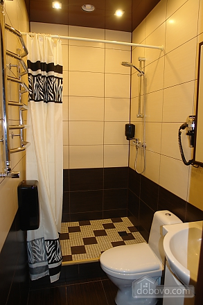 Mini hotel Sicilia - luxury suite, Monolocale (89425), 002