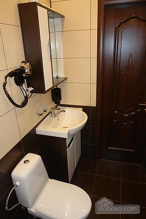 Mini hotel Sicilia - luxury suite, Monolocale (89425), 003