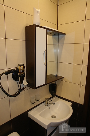 Mini hotel Sicilia - luxury suite, Studio (89425), 004