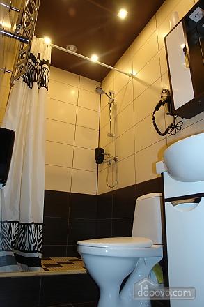 Mini hotel Sicilia - luxury suite, Monolocale (89425), 005