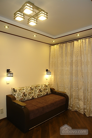 Mini hotel Sicilia - luxury suite, Studio (89425), 006