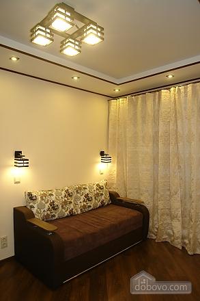 Mini hotel Sicilia - luxury suite, Monolocale (89425), 006