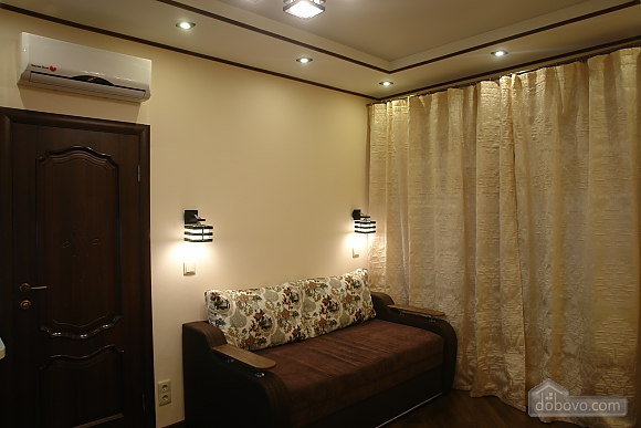 Mini hotel Sicilia - luxury suite, Monolocale (89425), 007