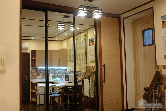 Mini hotel Sicilia - luxury suite, Monolocale (89425), 009