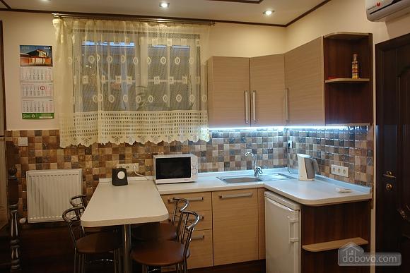 Mini hotel Sicilia - luxury suite, Studio (89425), 010