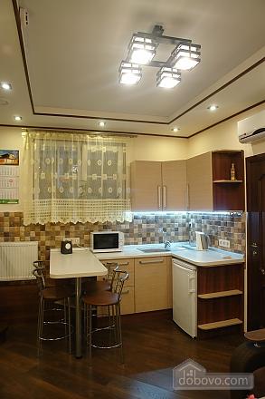 Mini hotel Sicilia - luxury suite, Monolocale (89425), 011