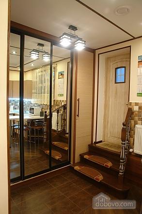 Mini hotel Sicilia - luxury suite, Studio (89425), 012