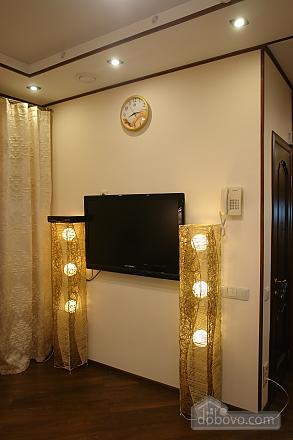 Mini hotel Sicilia - luxury suite, Studio (89425), 014