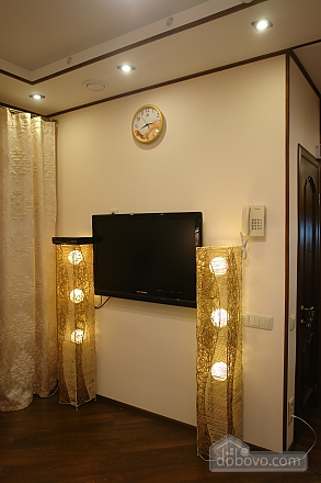 Mini hotel Sicilia - luxury suite, Monolocale (89425), 014