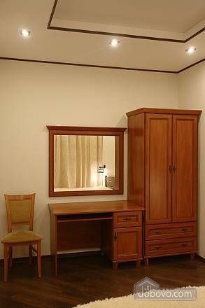 Mini hotel Sicilia - luxury suite, Monolocale (89425), 015
