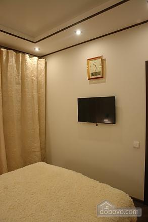 Mini hotel Sicilia - luxury suite, Monolocale (89425), 016