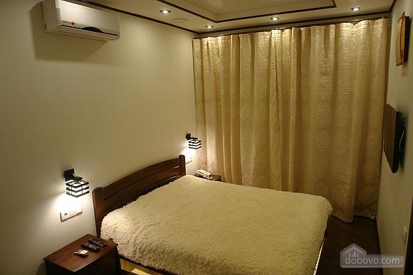 Mini hotel Sicilia - luxury suite, Studio (89425), 017