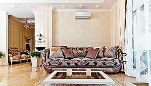 Luxury Arcadia, Two Bedroom, 009