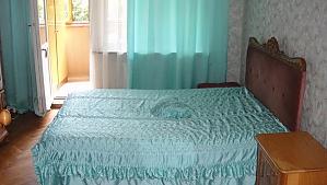 Квартира в районі Аркадії, 3-кімнатна, 001
