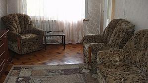 Квартира в районі Аркадії, 3-кімнатна, 010