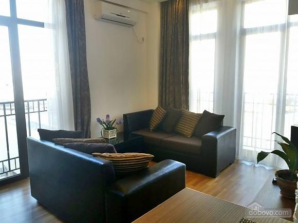 Budget apartment, Zweizimmerwohnung (66445), 002