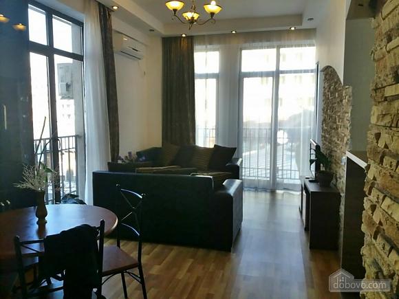 Budget apartment, Zweizimmerwohnung (66445), 004