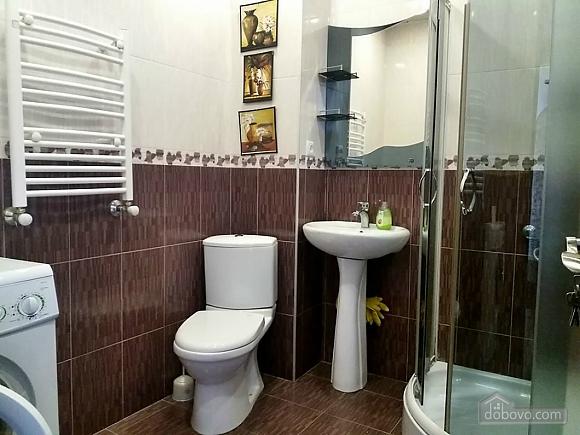 Budget apartment, Zweizimmerwohnung (66445), 005