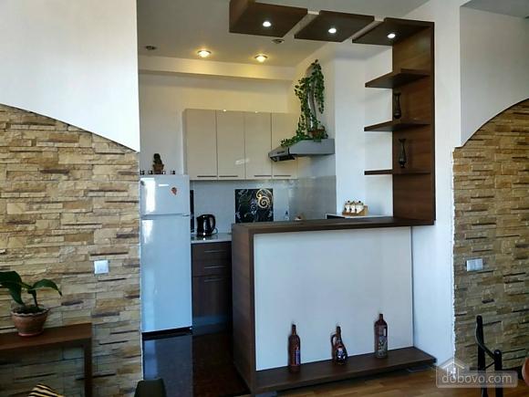 Budget apartment, Zweizimmerwohnung (66445), 007