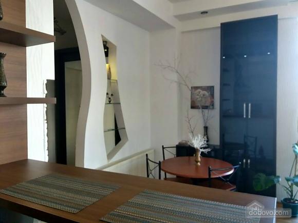 Budget apartment, Zweizimmerwohnung (66445), 008