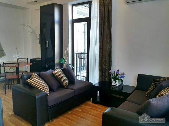 Budget apartment, Zweizimmerwohnung (66445), 009