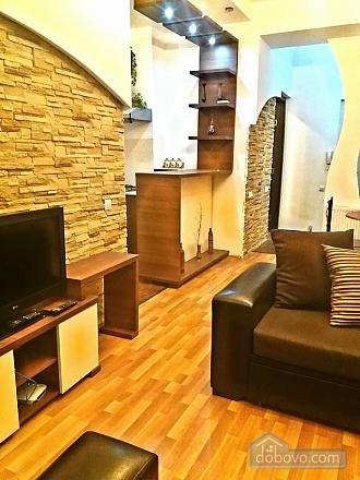 Budget apartment, Zweizimmerwohnung (66445), 010