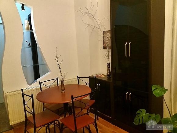 Budget apartment, Zweizimmerwohnung (66445), 011