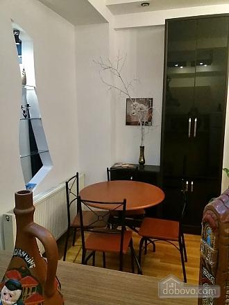 Budget apartment, Zweizimmerwohnung (66445), 012