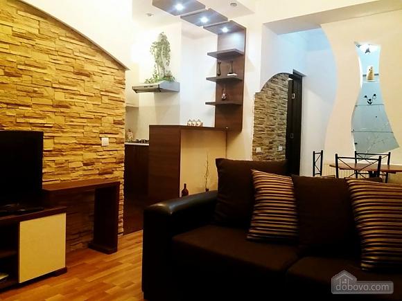 Budget apartment, Zweizimmerwohnung (66445), 013