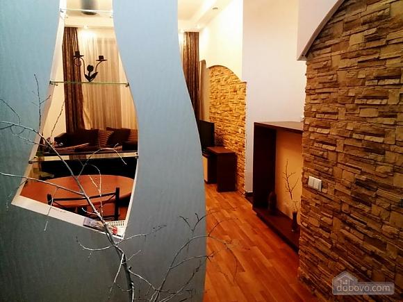 Budget apartment, Zweizimmerwohnung (66445), 015
