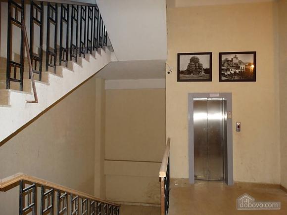 Budget apartment, Zweizimmerwohnung (66445), 018