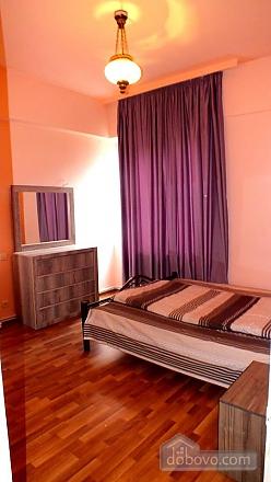 Апартаменты в Сабуртало, 3х-комнатная (37468), 003