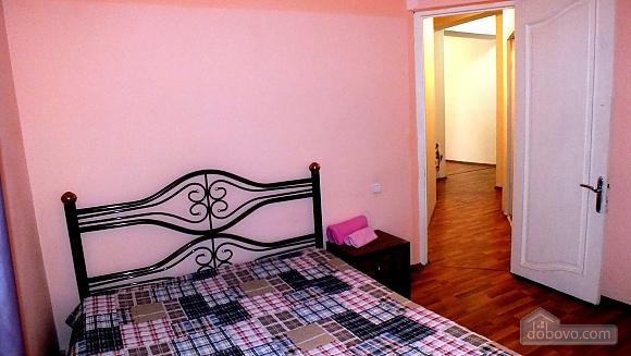 Апартаменты в Сабуртало, 3х-комнатная (37468), 004