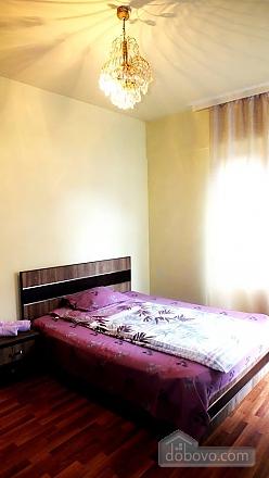 Апартаменты в Сабуртало, 3х-комнатная (37468), 006