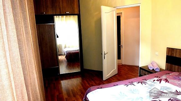 Апартаменты в Сабуртало, 3х-комнатная (37468), 007