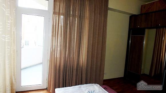 Апартаменты в Сабуртало, 3х-комнатная (37468), 008