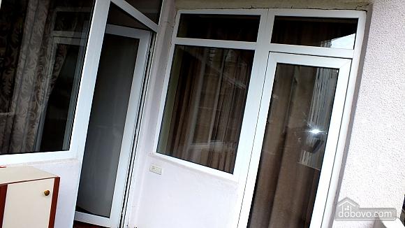 Апартаменты в Сабуртало, 3х-комнатная (37468), 010