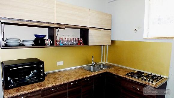 Апартаменты в Сабуртало, 3х-комнатная (37468), 011