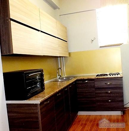 Апартаменты в Сабуртало, 3х-комнатная (37468), 012