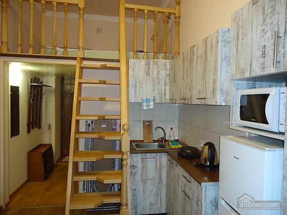 Квартира-студія, 1-кімнатна (99130), 003